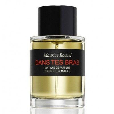 Frederic Malle. Dans Tes Bras 100 ml.