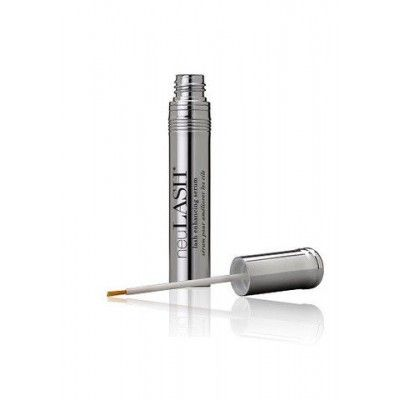 Skin Research. neuLASH.