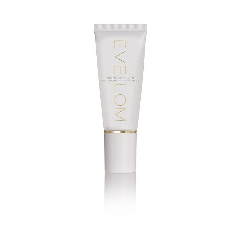Eve Lom. Daily Protection + SPF 50