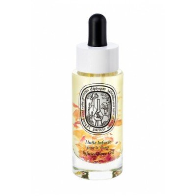 Diptyque. Infused Face Oil.