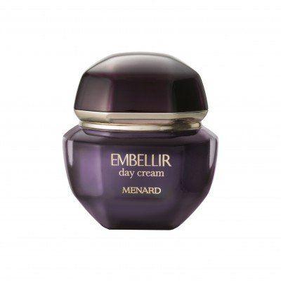 Embellir Day Cream. Menard.