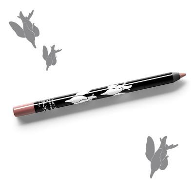 ROUGE BUNNY ROUGE. LONG-LASTING LIP PENCIL. FOREVER YOURS - ROALD