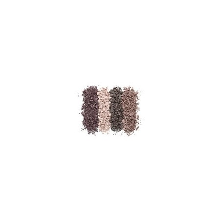 ROUGE BUNNY ROUGE. EYE SHADOW PALETTE. CALICHE 092