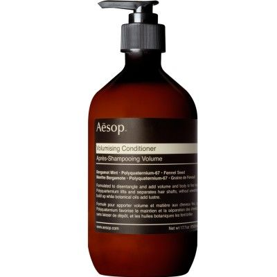 Aesop. Volumising Conditioner. 500ml