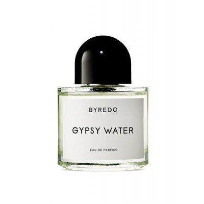BYREDO. Gypsy Water
