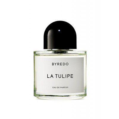 BYREDO. La Tulipe
