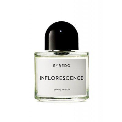 Byredo. Inflorescence Eau de Parfum.