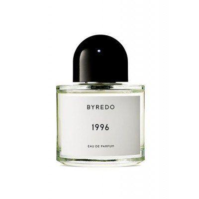 BYREDO. 1996 Eau de Parfum.