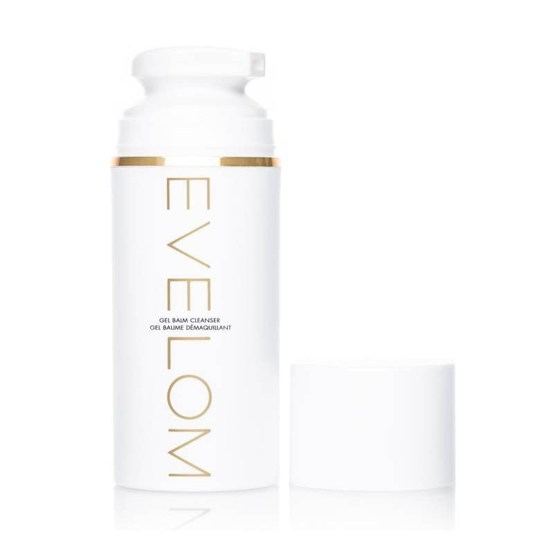 EVE LOM. GEL BALM CLEANSER.