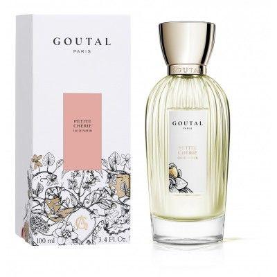 Annick Goutal. Petite Cherie Eau de Parfum.