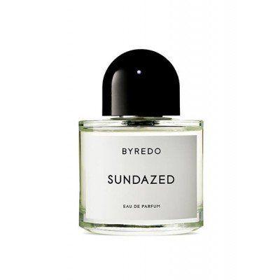 BYREDO. Sundazed