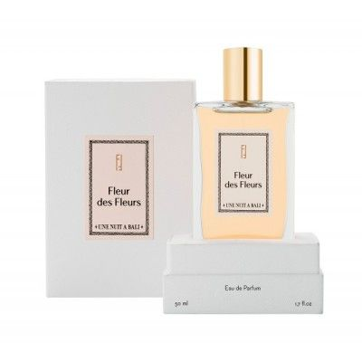 Houbigant Paris Mon Boudoir. Eau De Parfum