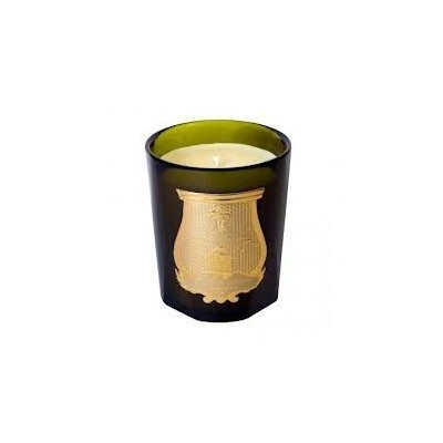 Candle Chandernagor. Cire Trudon.