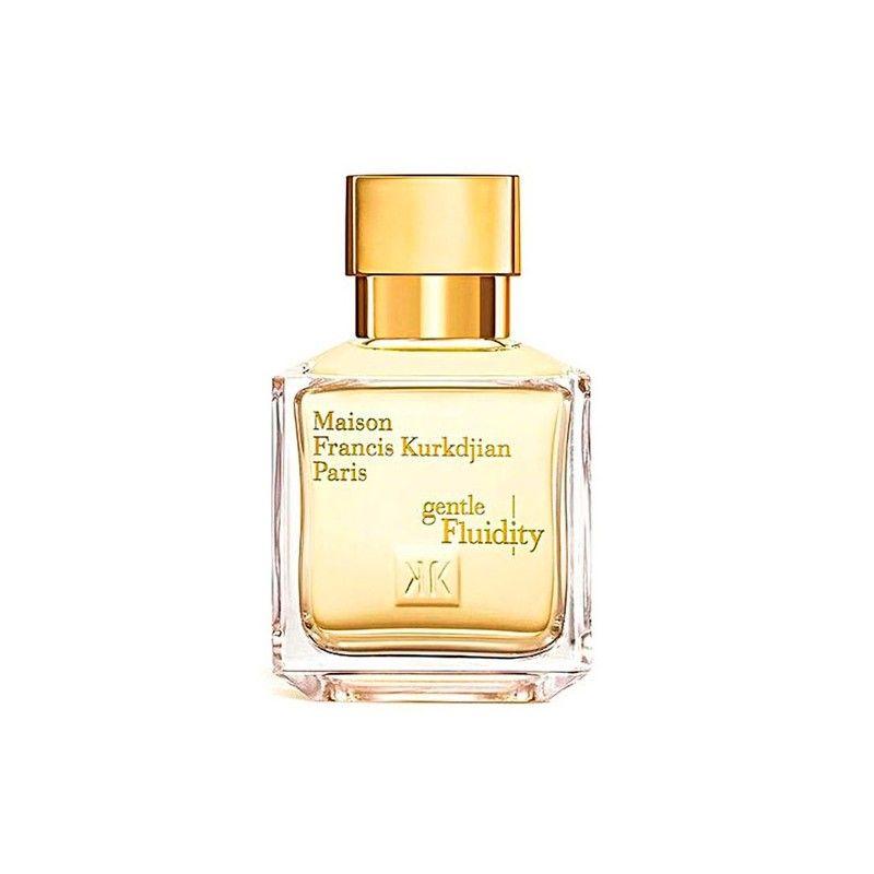 Maison Francis Kurkdjian Gentle Fluidity Gold Edition