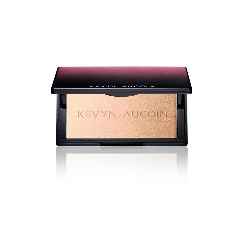 Kevyn Aucoin The Neo-Highlighter - Sahara (small pan)
