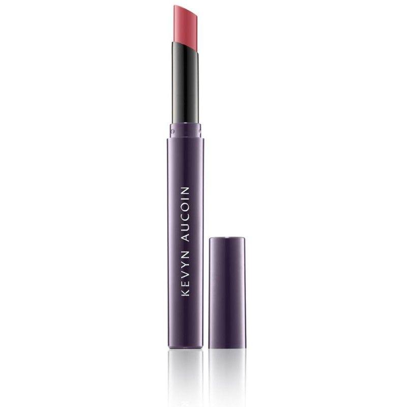 Kevyn Aucoin Unforgettable Lipstick - Shine