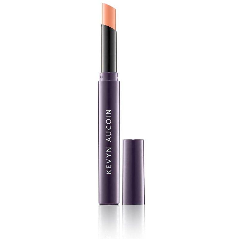 Kevyn Aucoin Unforgettable Lipstick - Cream