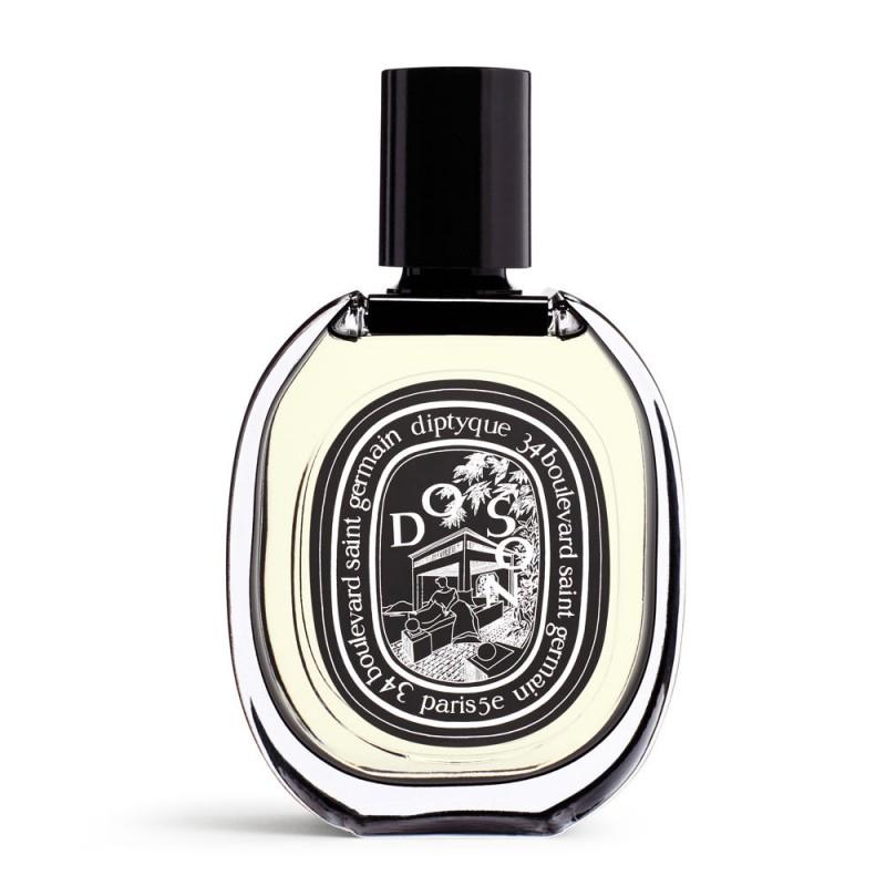 diptyque Do Son. Eau de Parfum
