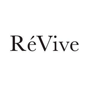 Révive